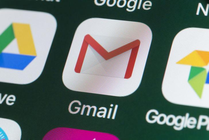 Gmail hesap silme nasıl yapılır? İşte kalıcı hesap kapatma adımları!