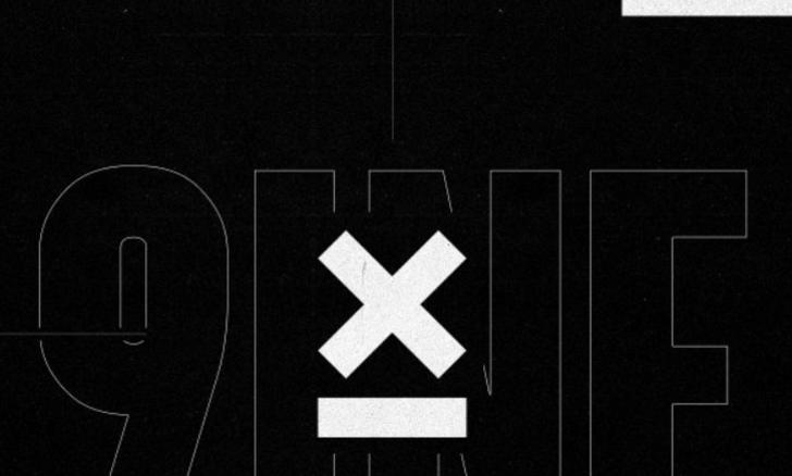 Twitter'dan duyuruldu: 9INE CS:GO kadrosu ile yollarını ayırdı!