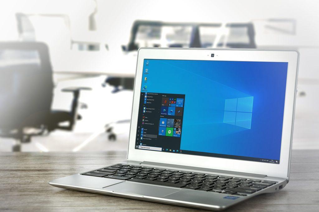 Microsoft hesabı silme nasıl yapılır?