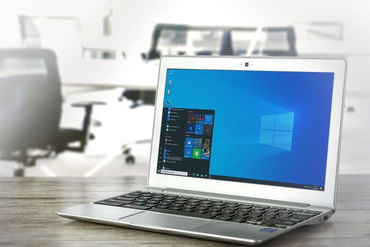 Microsoft hesabı silme nasıl yapılır? İşte kalıcı hesap kapatma adımları!
