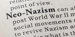 'Hitler' lakaplı neonazi lideri gözaltına alındı