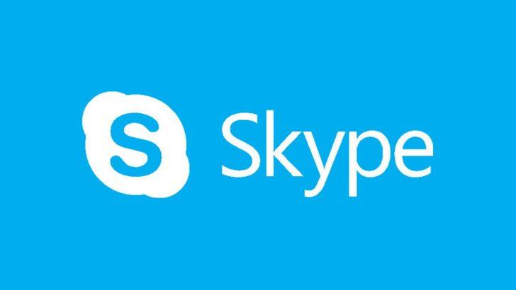 Skype hesap silme nasıl yapılır? İşte kalıcı hesap kapatma adımları!