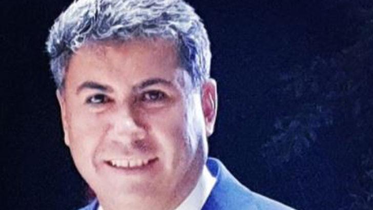 Denizlispor'da beklenen istifa