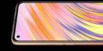 Bu telefonun arkası rengarenk! İşte özellikleri ve fiyatı