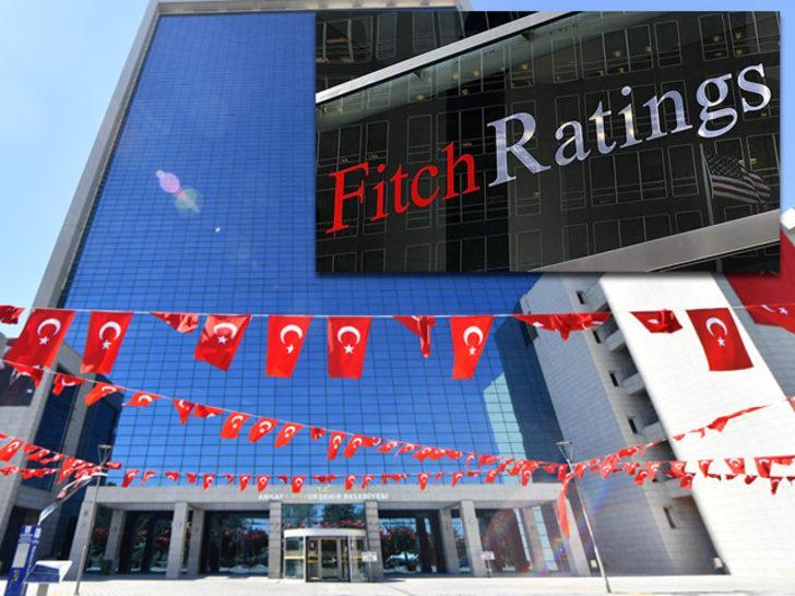 Pandemide büyük başarı! Ankara Büyükşehir Belediyesi Türkiye'nin en iyisi oldu