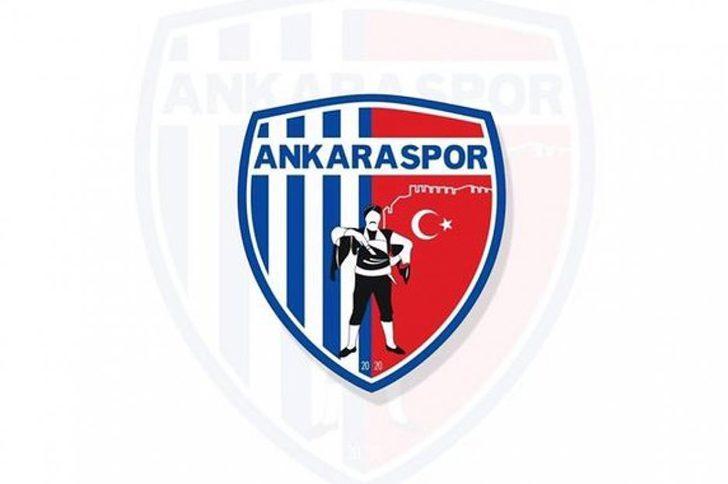 Ankaraspor'dan şoke eden iddia! 'TFF ve ilgililerden açıklama bekliyoruz'