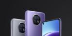 Redmi Note 9T tanıtıldı! İşte fiyatı ve özellikleri