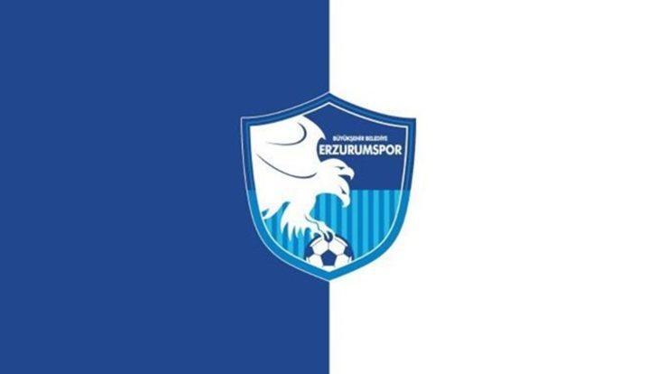 BB Erzurumspor Brahim Darri ile anlaşma sağladı