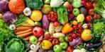 Alerjiye karşı doğal reçete: Omega-3, yaban mersini ve brokoli