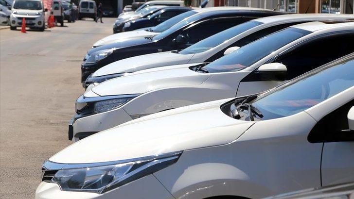 Otogazlı otomobil satışları düştü, hibrit otomobil satışları arttı!