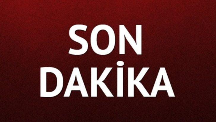 Teröristler, Çukurca'da Üs Bölgesine Güdümlü Füzeyle Saldırdı: 1 Şehit, 5 Yaralı ile ilgili görsel sonucu