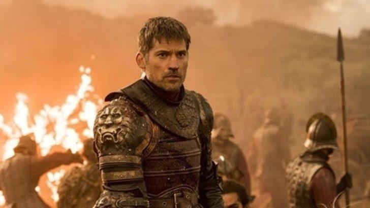 HBO'dan bilgisayar korsanlarına para teklifi
