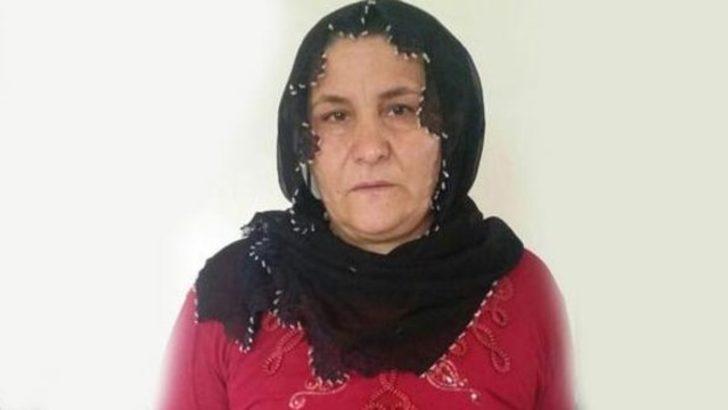 Adana uyuşturucu ticareti yapan 'Barones' yakalandı