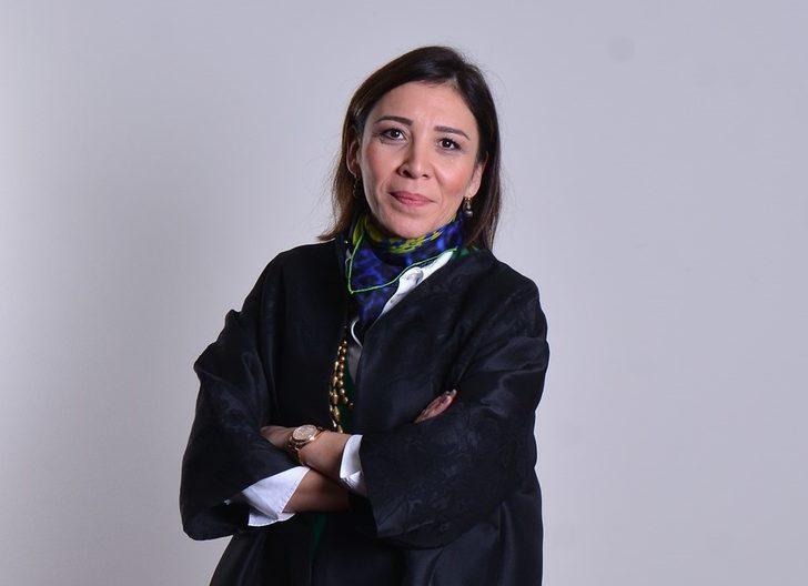 """UTİB Başkanı Pınar Taşdelen Engin: """"2020 ihracat rakamları süreci doğru okuduğumuz gösteriyor"""""""