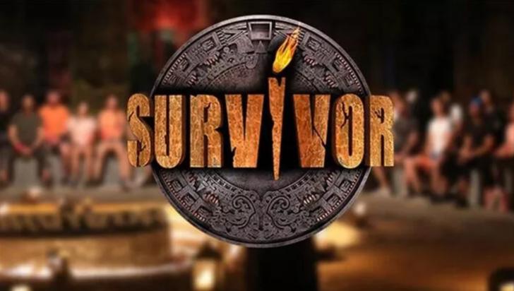 Survivor fragmanı merak uyandırdı! Survivor 2021'de kim diskalifiye oldu? Cemal Hünal diskalifiye mi edildi?