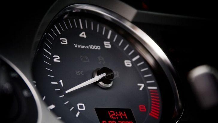 Rölanti nedir? Motor rölantide ne kadar yakıt tüketir?