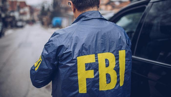 FBI: ABD'nin 50 eyaletinin kongrelerinde silahlı protesto planlanıyor