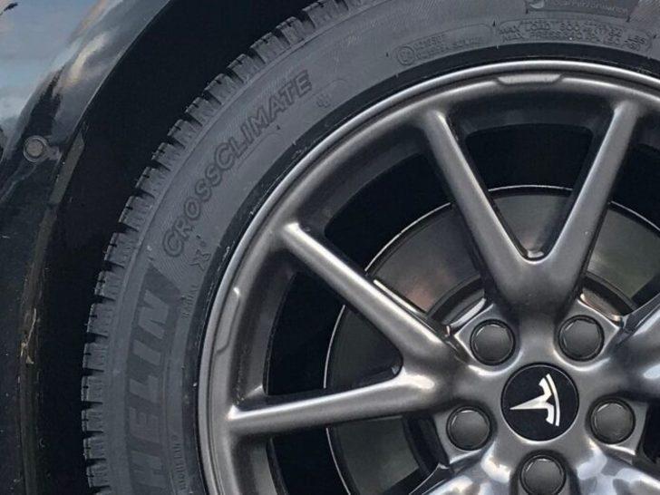 Tesla'nın arabaları güvenlik riski mi taşıyor?