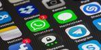 WhatsApp'a yeni gizlilik sözleşmesi sonrası şikayet yağdı!