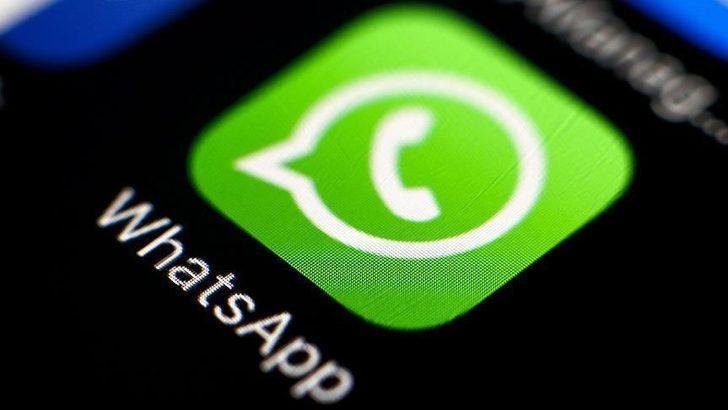 WhatsApp'ın tartışma yaratan kararına ilişkin yeni gelişme! Facebook'un itirazı reddedildi