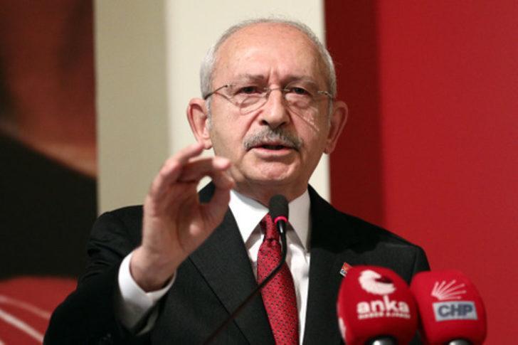 Kılıçdaroğlu'ndan 'kripto para' tepkisi: Türkiye'nin finansal teknoloji girişimlerine darbe vurdular
