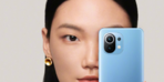 Xiaomi yeni bir sürpriz yapabilir!