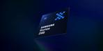 Samsung yeni 'gücünü' resmen tanıttı!