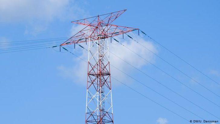 Türkiye'de elektrik özelleştirilmesi nelere yol açacak?