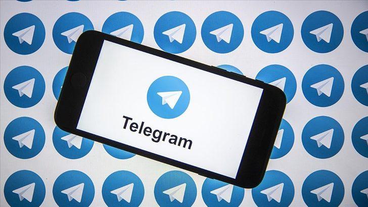 """Telegram'ın kurucusu Pavel Durov: """"İnsanlık tarihinin en büyük dijital göçüne tanık olabiliriz"""""""