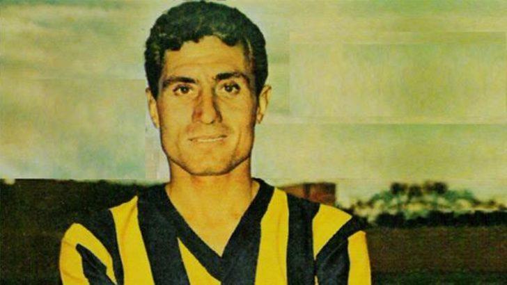Futbolun ordinaryüsü Lefter Küçükandonyadis aramızdan ayrılalı 9 yıl oldu! İşte futbolun efsane ismi Lefter Küçükandonyadis'in sözleri!