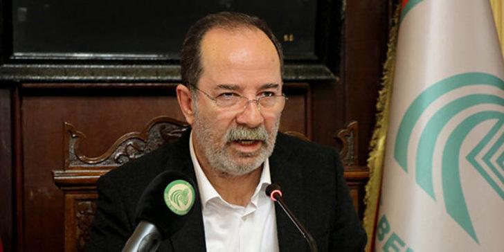 Edirne Belediye Başkanı  Recep Gürkan'a 2 yıl hapis istemi