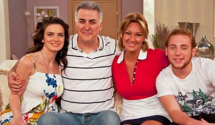 Çocuklar Duymasın'ın Duygu'su Hayal Kahraman Özalp boşandı!