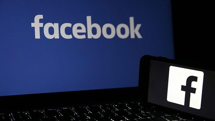"""""""Facebook'a AB ülkesi bütün ülkelerde dava açılabilir"""""""