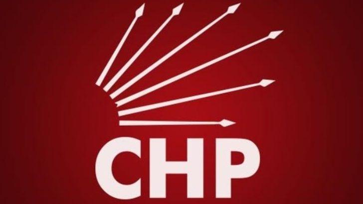 Son dakika! CHP, Kılıçdaroğlu, eşi ve yakınlarının malvarlığı ile ilgili önerge verdi