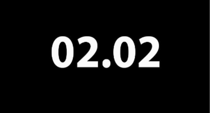 02.02 saat anlamı nedir, ne anlama gelir? İşte analizi!
