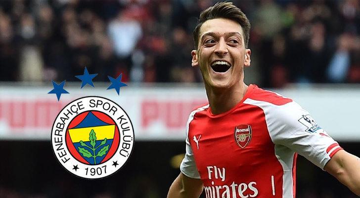 Emre Belözoğlu: Mesut Özil, her zamankinden yakın