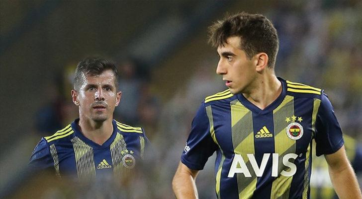 Fenerbahçeli taraftarlardan Ömer Beyaz'a tepki yağıyor!