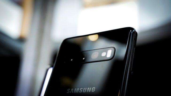Samsung ABD Twitter hesabı, Galaxy Unpacked 2021 için iPhone'dan tweet paylaştı!
