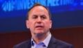 Intel CEO'su Bob Swan görevinden ayrılıyor!