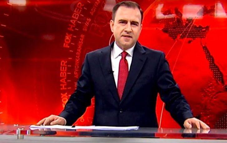 Sadakatsiz ve Selçuk Tepeli İle Fox Ana Haber yarışı... 13 Ocak 2021 Çarşamba reyting sonuçları belli oldu mu? Dünkü reytingler açıklandı mı?