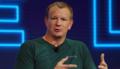 WhatsApp alternatifi Signal'in kurucusu Brian Acton'dan WhatsApp açıklaması