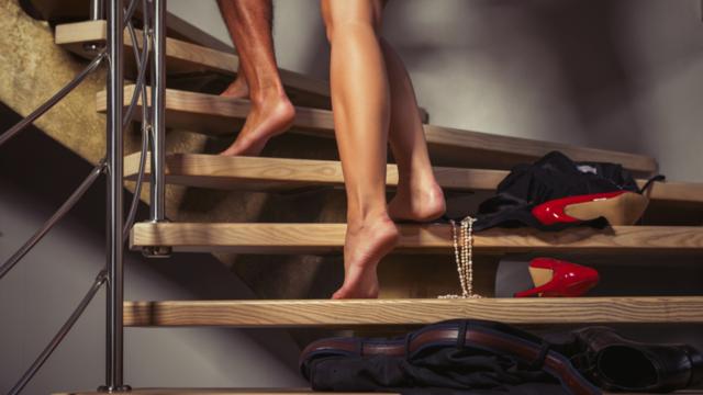 Kolay hamile kalmak için pozisyon önemli mi?