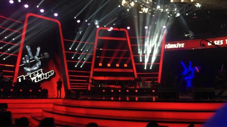 O Ses Türkiye Rap yarışmasının jüri üyeleri kimler? O Ses Türkiye Rap ne zaman başlıyor?