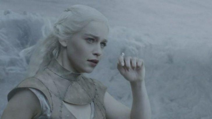 Game Of Thrones 7sezon 6 Bölüm Internetten Izle 6 Bölüm Nasıl