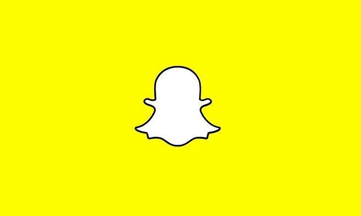 Snapchat'e giriş, kayıt ve kullanıma dair her şeyin rehberi!