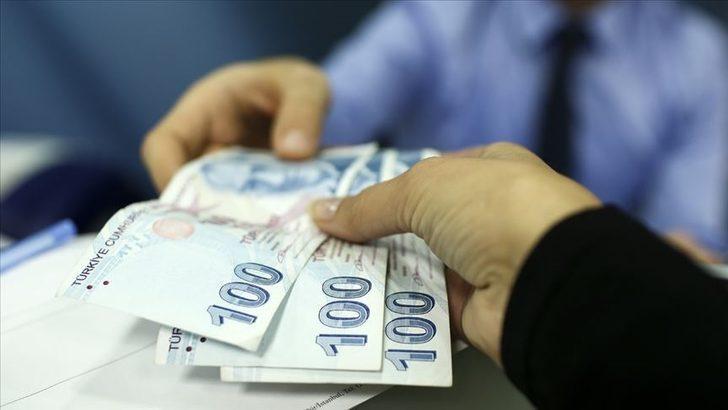 KYK burs ve kredi taahhütname onaylama ne zaman? Bakan açıkladı, ek süre tanındı! KYK burs taahhütname nasıl yapılır? Kredi ve burs taahhütname onayı 2021