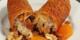 Klasik bir lezzet: Evde kadayıf dolması tarifi