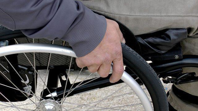 Engelli raporu nasıl alınır?