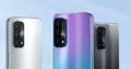 Oppo A93 5G tanıtıldı! İşte fiyatı ve özellikleri