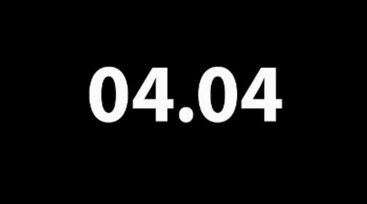 04.04 saat anlamı nedir, ne anlama gelir? İşte analizi!